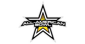 All-American Bowl
